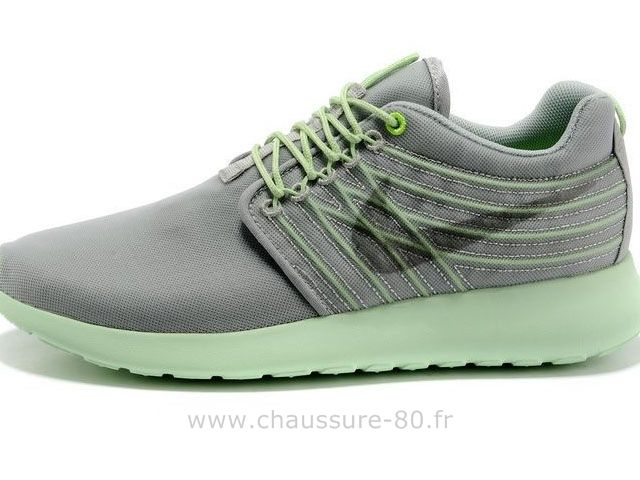 innovative design 7f3ba be00c Brand Nike Roshe Run Dyn FW Chaussure pour Homme Gris Nike Roshe Run Achat  ...