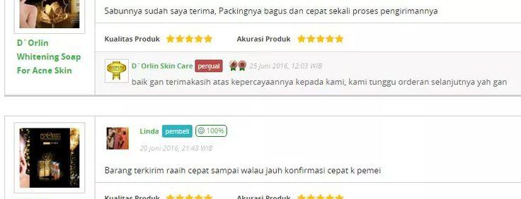 Perawatan Wajah Profesional Skin Regeneration | Flek Hitam | Anti Aging | D'Orlin Cosmetics Indonesia | Krim Flek Hitam | Krim Anti Aging | Perawatan Anti Aging