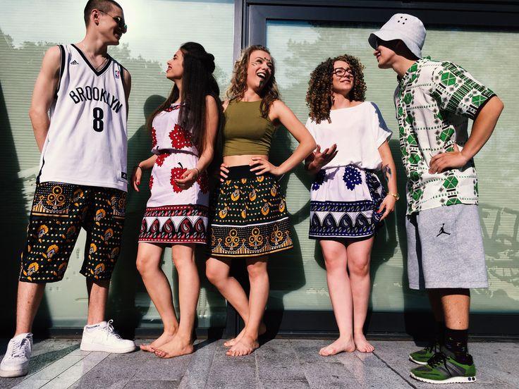 ITS ALL ABOUT THE COLORS! It's all about colors! Nosząc @mnmubrania poczujesz lekkość stylu i pewność siebie. #ubrania#tancerze #tancerz #spódnice #spodenki#sukienki #koszule #damskie #męskie#female #male #sklep #zakupy#onlineshopping #sprzedaż