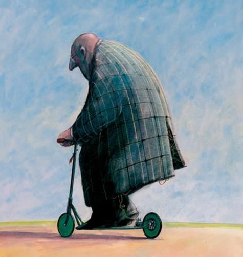 gerhard gluck images - Google Search