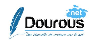 dourous.net