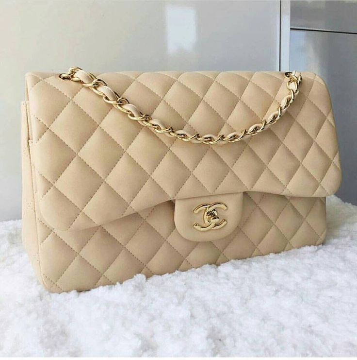 How to style your Chanel bags http://www.justtrendygirls.com/how-to-style-your-chanel-bags/