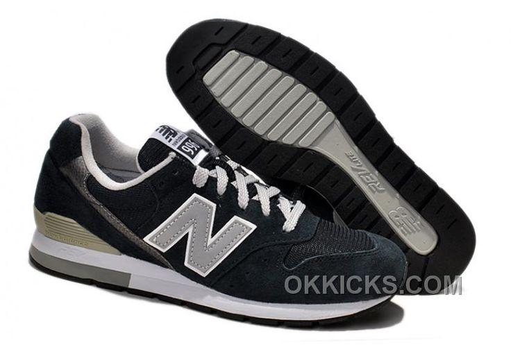 http://www.okkicks.com/mens-new-balance-shoes-996-m003-copuon-code-z7cyz.html MENS NEW BALANCE SHOES 996 M003 COPUON CODE Z7CYZ Only $65.48 , Free Shipping!
