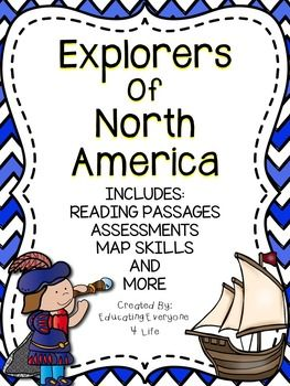 Exploration of reading interest and emergent