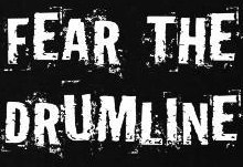fearing the drumline