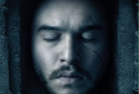 Game of Thrones Actors Answer the Big Question: Is Jon Snow Dead?