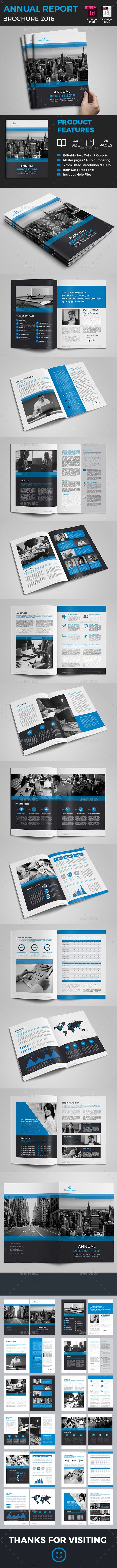 433 best images about Annual Report Templates – Simple Annual Report Template
