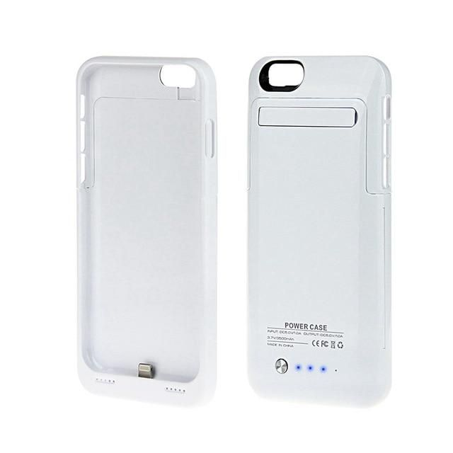 Chargers Sunny 1pc Mobile Power Case Box Usb 18650 Battery Cover Keychain For Iphone For Samsung For Mp3