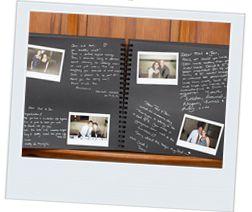 Online een Polaroid camera huren vanaf € 25,- - Gratis thuisbezorgd of zelf ophalen www.polaroidverhuurnederland.nl