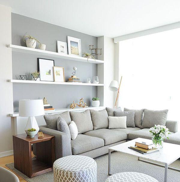 Geef je je huis een flinke opknapbeurt, ga je verhuizen of heb je gewoon zin in een nieuwe frisse kleur op de muren? Om te bepalen welke kleur je op de wand wilt is nog best lastig. Je kijkt immers vaak tegen de muur aan en als je een ruimte binnenloopt is de kleur van de muren het eerste dat je opvalt. Hoe kies je nu de juiste kleur verf, zonder dat je er na een paar weken weer op uitgekeken bent? Als eerste kijk je natuurlijk naar welke kleur jij mooi vindt maar je kunt natuurlijk ook…