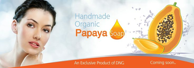 Another World Class Product to be added very soon to the basket of ProYoung International