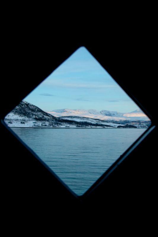 whitexperience - Norvegia