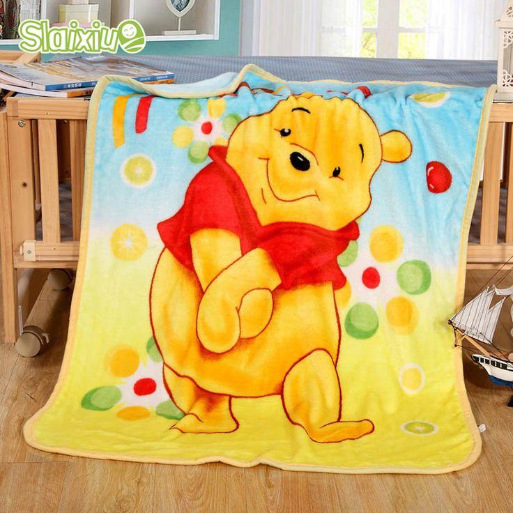 Soft Baby Blanket Coral Fleece Baby Blanket Newborn Swaddle Wrap Baby Nap Receiving Blanket Bedding Towel Cobertor Bebe 70*100cm