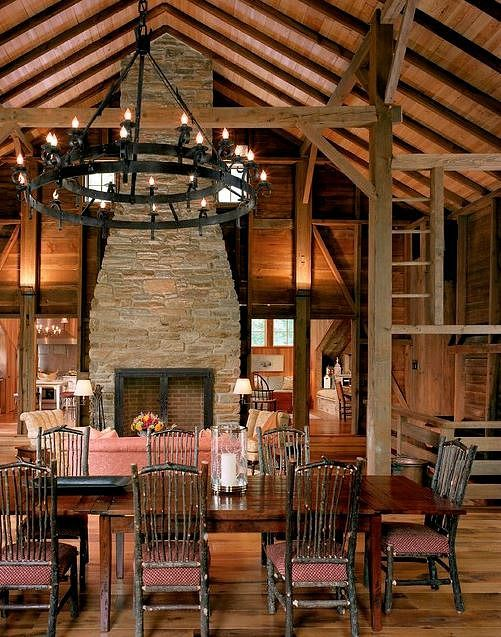 627 best barn conversion images on pinterest barn conversions country bedrooms and country. Black Bedroom Furniture Sets. Home Design Ideas