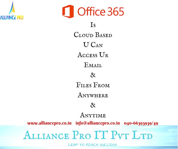 office 365 how to download