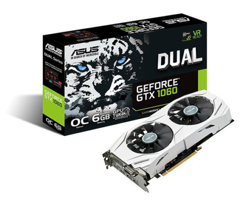 The 10 Best Video Cards To Mine Cryptocurrencies 2018 Mining Graphics Cards Comparison Nvidia S Geforce Gtx 1080 Ti Gpu Graphic Card Asus Computer Asus