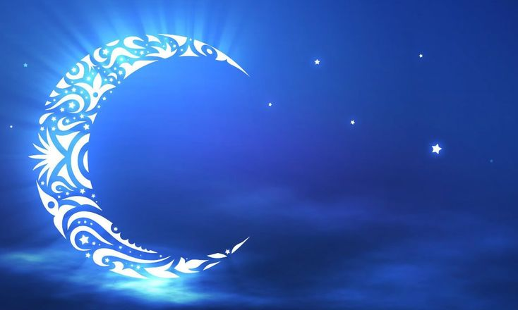 Happy Ramadan 2014 Whatsapp Messages & Wishes http://youthsclub.com/happy-ramadan-2014-whatsapp-messages-wishes/