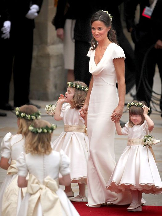230 best images about wedding dresses on pinterest for Pippa middleton wedding dress buy