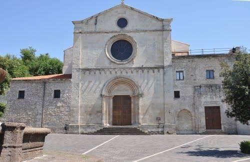 Soprano e Organo. Musica per Matrimoni in Sardegna   Galleria/