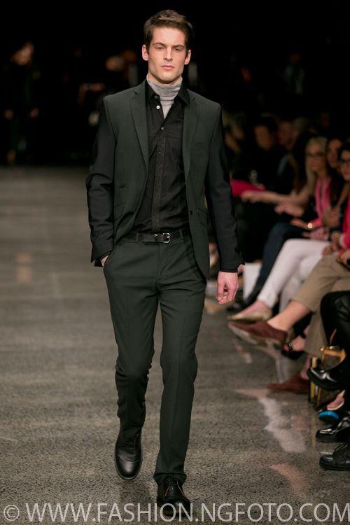 Zambesi, New Zealand Fashion Week 2013, shot by Michael Ng Photography