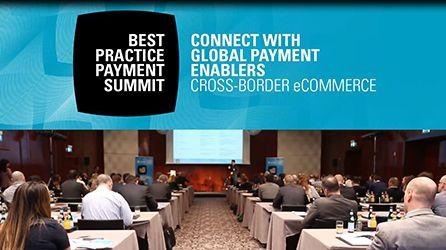 Best Practice Cross-border Payments [video] - https://wp.me/p6aRMd-1z6