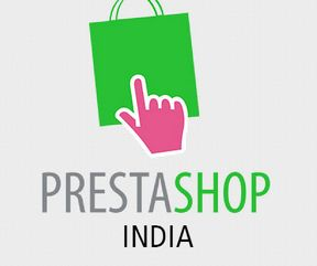 Prestashop is most popular platform for e commerce websites, it has outstanding features that's why its preferred most. We make user friendly e commerce webs.