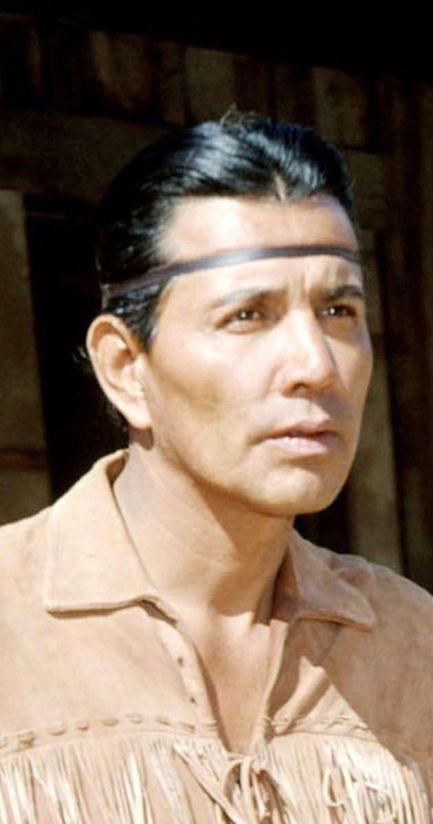 bogart hindu singles Humphrey bogart does the best work of his career as an actor bogart.