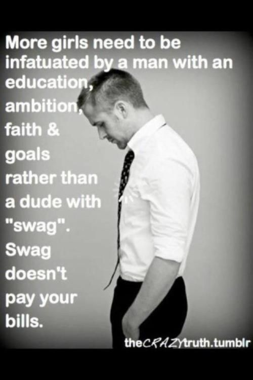 soooo true: Ryan Gosling, Remember This, An Education, Quote, This Men, So True, A Real Men, True Stories, Young Girls