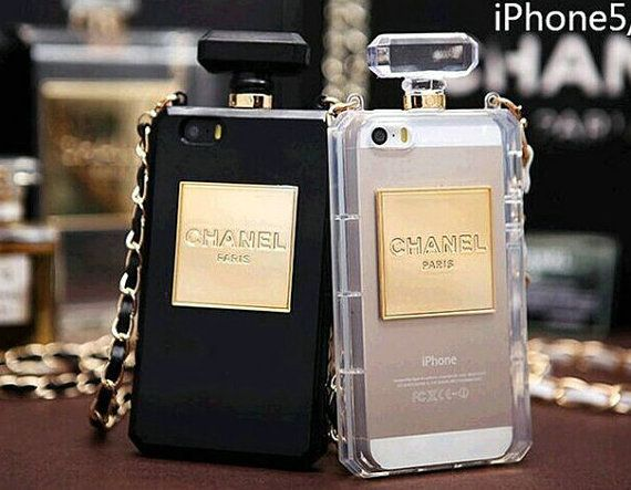 High quality perfume bottles phone6 / iphone 4/4 s 5/5 iphone case iphone 5 c/s samsung galaxy s3 / s4, s5 samsung note 2 / note3
