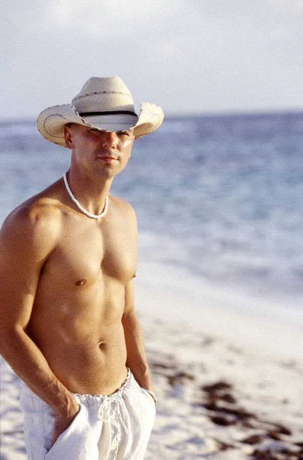 Kenny Chesney – Tour 2018 – Tickets & Tour dates  The easiest way to buy concert tickets  (seller – SeatGeek)