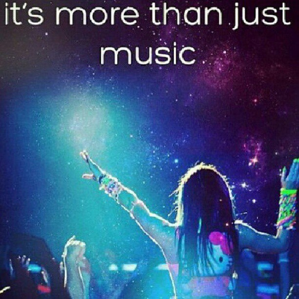 40 best rave culture dj quotes images on pinterest for Best rave songs ever