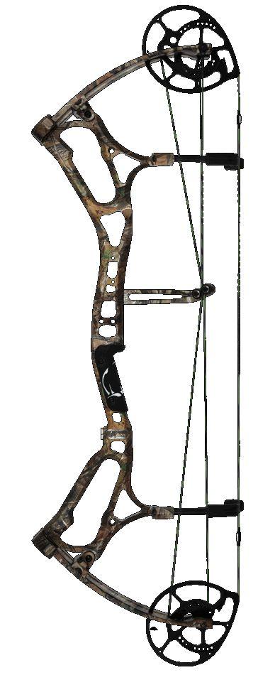 Best Deer Gear: Top Picks For Hunting! on http://www.deeranddeerhunting.com