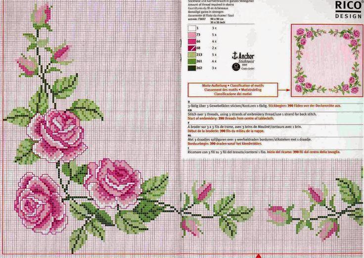 mantel-de-rosas-1.jpg (1500×1062)