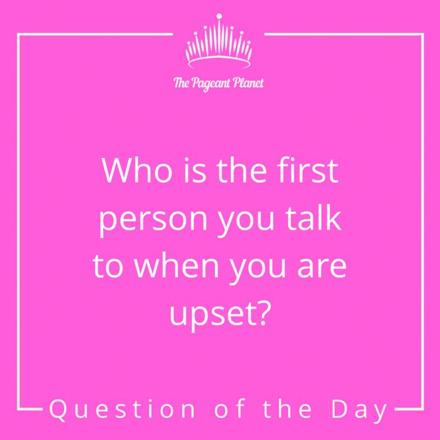 who asked the first question The first question  what will happen to him' - martin luther king, jr quotes from brainyquotecom the first question which the priest and the levite asked.