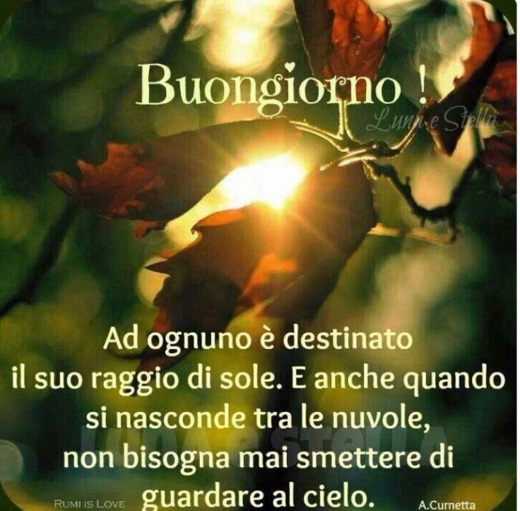 Good Morning Amore : Immagini romantiche di invia o condividi via whatsapp