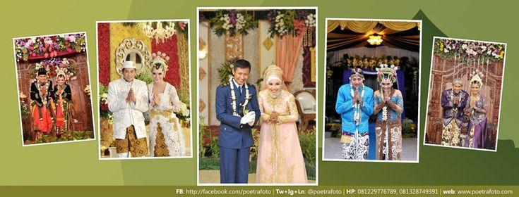 About Poetrafoto | Fotografer Pernikahan Pre Wedding Photographer Indonesia Jogja Yogyakarta, http://poetrafoto.wordpress.com/about/
