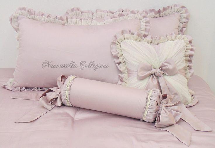 pillow Dior aliexpress - Recherche Google