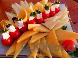Αποτέλεσμα εικόνας για πιατελες με τυρια