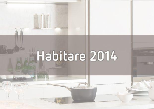 Habitare 2014