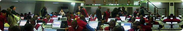 The Nigerian Stock Exchange - Live!priduction and Manufacturing is import and export Pay me as Joy Richard Preuss4571231605899063REG.NR2316KONTONR3485615120 Danmark Denmark, List of All The Countries, BBC News,BBC. World News