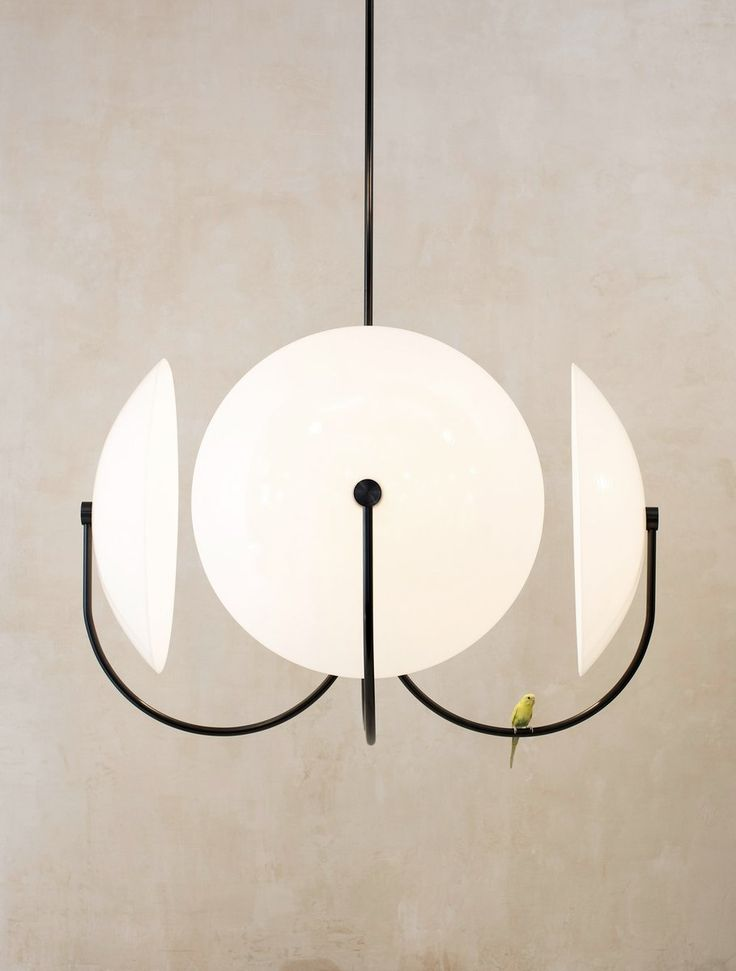 7195 best LAMPS AND LIGHTING images on Pinterest
