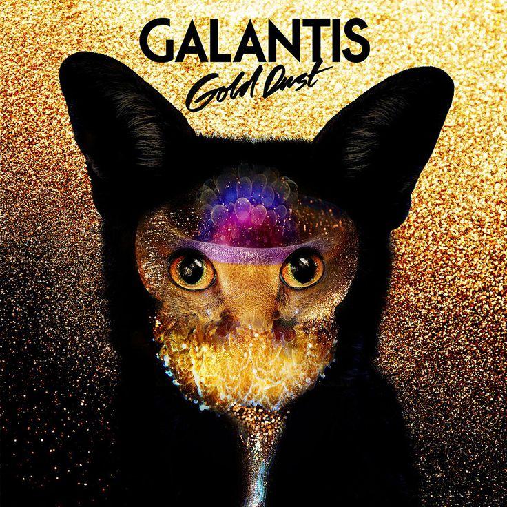 Galantis | Music fanart | fanart.tv