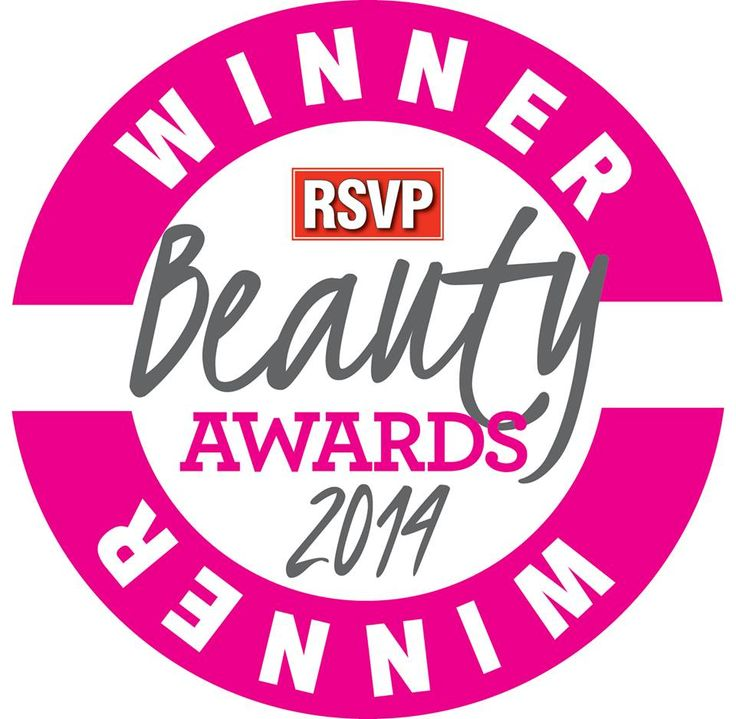 Best Tan For Body from RSVP Magazine Beauty Awards 2014