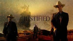 justified season 6 -