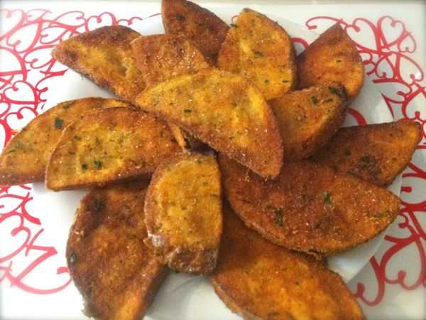 melanzane-impanate-fritte