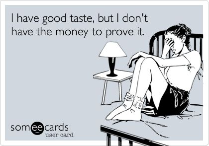 haha!So Sadness, Quotes About Proving Feelings, Prove It, My Life, Life Stories, Funny Ecards About Girls, So Funny, Money Quotes Funny, True Stories