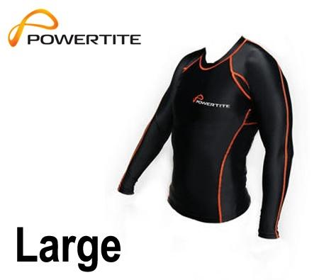 Powertite #Compression #Clothing #men - $49.95