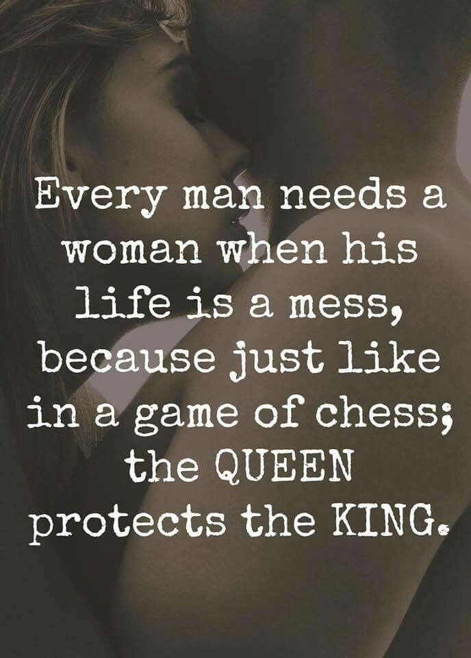 I Need U Love Quotes For Her King Quotes Quotes