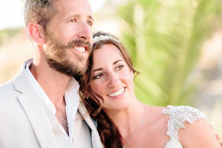 The Perfect Destination Wedding Photography Greece   Andros Island Celebration