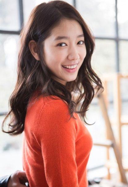 Sin Hye Park- the heirs    #박신혜 #상속자들